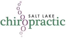 Salt Lake Chiropractic
